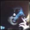 lagoodlife userpic