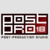 postpro18 userpic
