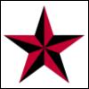 junkedstar userpic