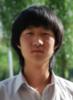 m_tyan userpic