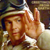 greetings, SG1:feretti