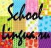 school_linguaru userpic