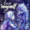 ~Ai~: Allen - Dear Myself