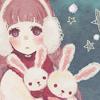 d_iara: Bunny