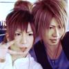 shiyuka_chan userpic