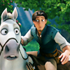 Tangled - Max.Flynn.oops