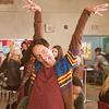 the sundance kid: bunny (srsly?) / craaaack