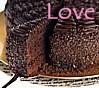 valentinesdame userpic