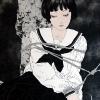 lolitawork userpic