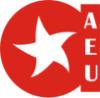 club_event_ua userpic