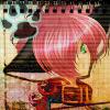 fujoshi_18 userpic