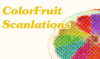 colorfruit userpic