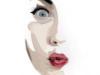 sprite_olivia userpic