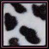 Dalmatian Default