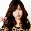 maromi_doll userpic