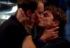 Jack/Ianto Kiss