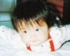 fam_chan userpic