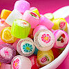 Candy, Sweets, Pretty