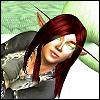 silverthorne userpic