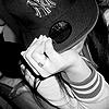 ahsukisuki userpic