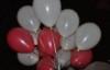 беларусь шары