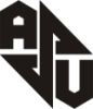 acris_ultras userpic