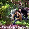 Rakshi: spring S & E 2