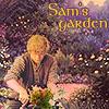 addie71: (Spring) Sam's Garden