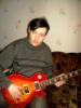 gitarugo userpic