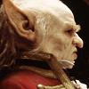event; goblin judges you