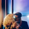 yo, i'm hotter than a mithril coat: [dw] river/11 kiss