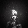 ➜ escape to become a star.