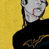 batgirl/cass cain