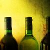 Kate: beverage_wine