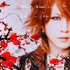 espada0arani userpic