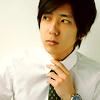 ☆pudin☆: Aiba and Nino - White