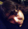 min_gorad userpic