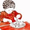 solo_cake userpic