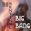 01. big bang-c