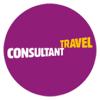 турагентство, самостоятельные путешествия, отдых, индивидуальные путешествия, путешествия