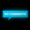 n_comments userpic