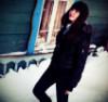 ari_sh userpic