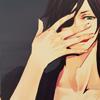 Anne: Hibari bites xD
