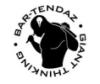 bartendazru userpic