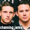 channing_jamie