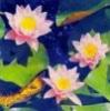 ann1383 userpic