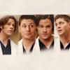 please., [spn] dr winchester