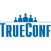 trueconf userpic