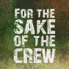sgu - for the sake of the crew