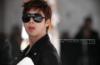 kim_shan_joon userpic